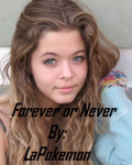 Forever or Never-- One Direction Fan Fiction