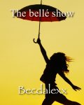The bellé show