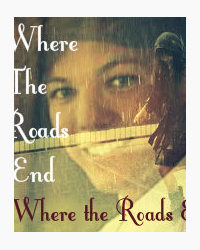 Where the Roads End. {1D Style}