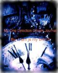 One Direction Dream Journal