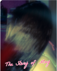 The Story of May ♥