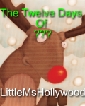 The Twelve Days Of ???