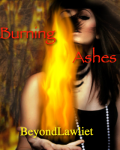 Burning Ashes (Sequel to Willow House)
