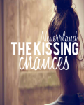 The Kissing Chances