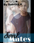 Soul Mates (One Direction Fan Fiction)