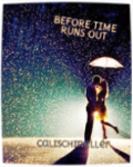 Before Time Runs Out (Providence Series Fanfiction)
