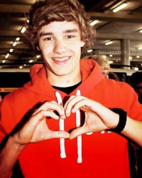 My Best friend Is Liam Payne. I mean my Boy Friend ( A Liam Payne Love Story)