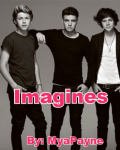 Imagines One Direction/Cody Simpson