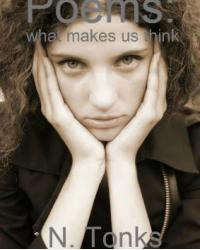 Poems: what makes us think?