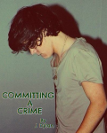 Committing A Crime