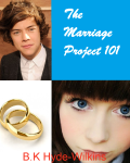 The Marriage 101 Project
