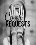 Cover Requests - Closed
