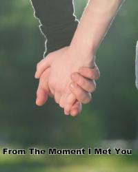 From The Moment I Met You