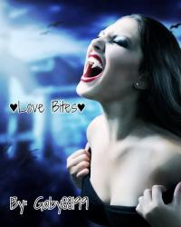♥Love Bites♥ (One direction ♥ Story)