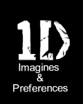 One Direction Imagines & Preferences !