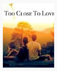 Too Close To Love (One Direction Fanfiction)