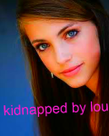 kidnapped by lou and his gang