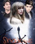 Shadows - One Direction
