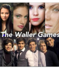 The Waller Games