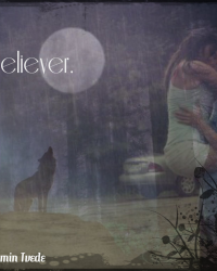 A Believer
