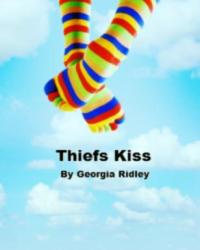 Thief's kiss