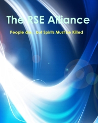 The RSE Alliance