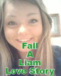 Fall ~A Liam Payne Fanfiction~