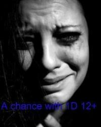 The Chance with 1D 12+