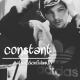 Favorite Louis FanFics