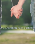 One Direction *Not Famous*