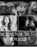 The secrets of the club revealed!