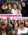 The Complicated Life of a Directioner