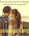 Summer Love | One Direction ♥