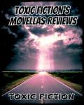 Toxic Fiction's Movellas Reviews