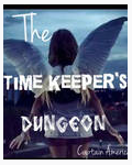 The Time-Keeper's Dungeon