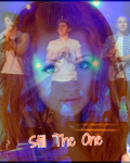 Still The One - One Direction
