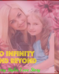 ★To Infinity And Beyond☆ Harry Styles Love Story