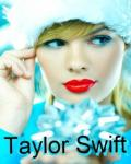 Taylor Swifts christmas with (One Direction)