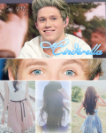 Be My Cinderella | One Direction