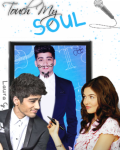 Touch My Soul ♪ One Direction