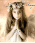Life as an Angel