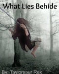 What lies behide
