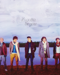 It's Gotta Be You