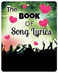 The Book of Song Lyrics