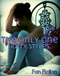The only one ~ Harry Styles