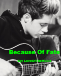 Because of Fate {One Direction} {Complete}