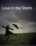 Love in the Storm
