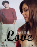 Convicted of Love ♡ | One Direction (PAUSE)
