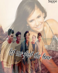 Let me feel the love (1D)
