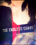 The Endless Chaos